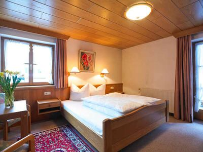 Photo for Double Room 1 - Pension Erne