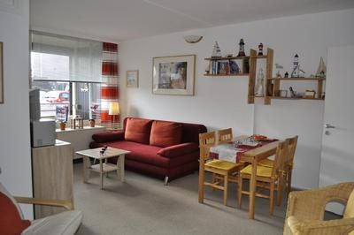 Photo for Apartment Laboe for 2 - 6 people with 1 bedroom - Holiday