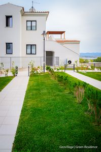 Photo for GEOVILLAGE GREEN RESIDENCE