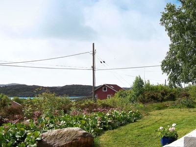 Photo for Vacation home Tjörn/Klövedal in Klövedal - 5 persons, 1 bedrooms