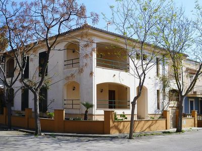 Photo for holiday home, S'Illot  in Mallorca Ostküste - 9 persons, 4 bedrooms