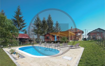 Photo for 1 bedroom accommodation in Vrbovec