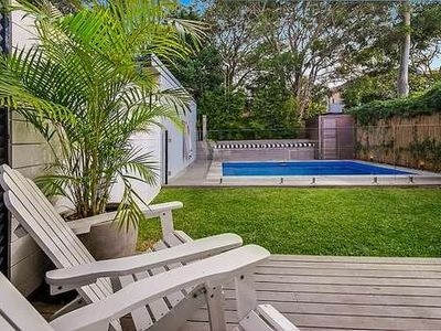 Photo for Clovelly Clifton Road 30 - L'Abode