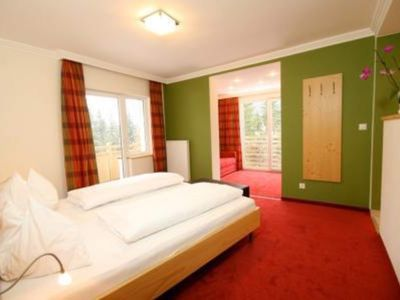 "Photo for Double room ""feeling of space"" - Hotel Obermayr"