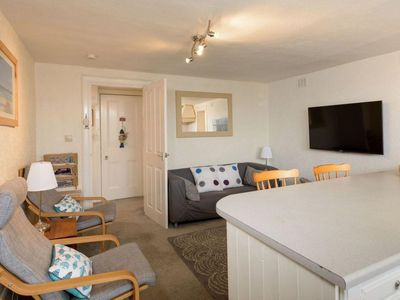 Photo for Beach Haven - Two Bedroom Apartment, Sleeps 4
