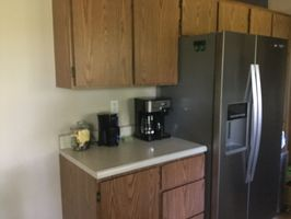 Photo for 3BR House Vacation Rental in McLeansboro, Illinois