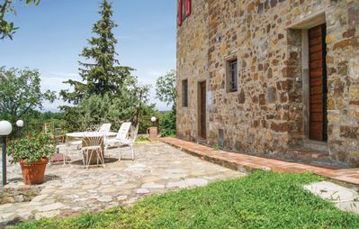 Photo for 2 bedroom accommodation in Tavarnelle V.P. FI