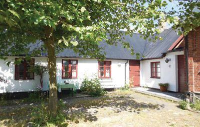 Photo for 2 bedroom accommodation in Skillinge