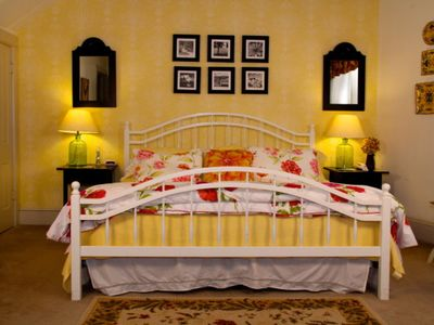 Photo for Taylor House Inn Bed & Breakfast in Valle Crucis