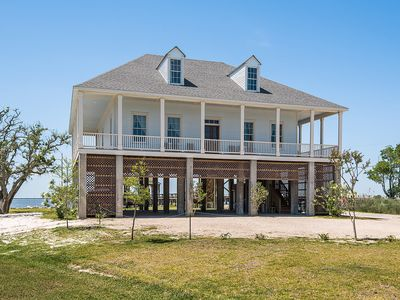 Photo for 7BR House Vacation Rental in Slidell, Louisiana