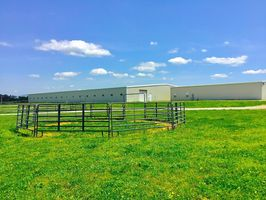 Photo for 1BR Apartment Vacation Rental in Hillsboro, Tennessee
