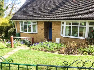 Photo for 2BR Cottage Vacation Rental in Yeovil