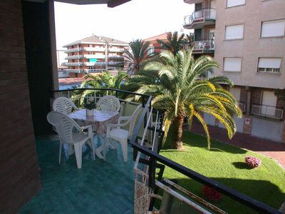 Photo for Charming apartment in the center of Citra 008008-LT-0242