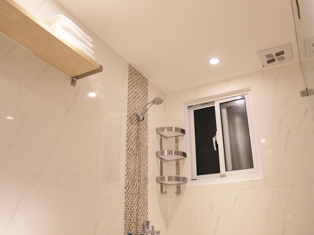Near Keelung Night Market Independent Suite D