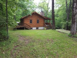Photo for 3BR House Vacation Rental in Putnam, Illinois