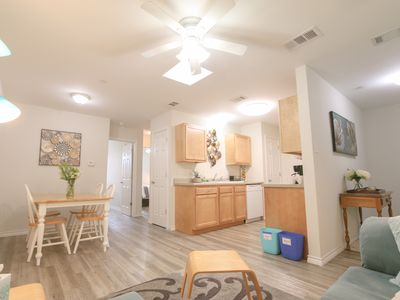 Photo for Open for long term lease, 1-12 months.