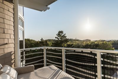 WaterSound 99 Compass Point Way S #208