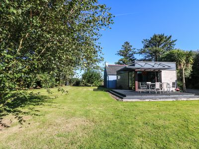 Photo for POWERS COTTAGE in Kilmacthomas, County Waterford, Ref 991164