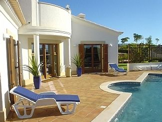 Photo for Near Golf Courses and Beaches
