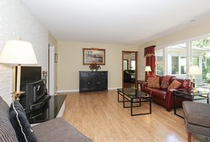 Photo for 3BR House Vacation Rental in North Barrington, Illinois