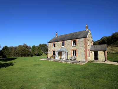 Photo for 4 bedroom Cottage in Whitwell - IC161