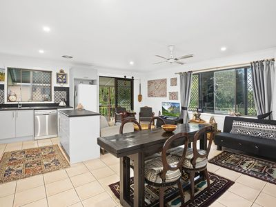 Photo for Driftwood Court 3 in Sunny Sawtell