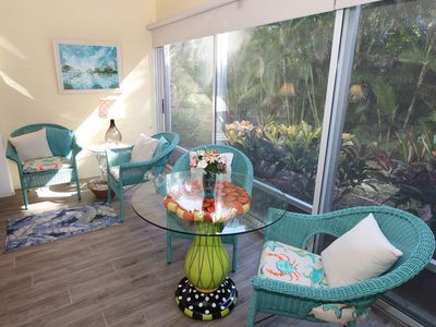 Photo for 1BR Condo Vacation Rental in Sanibel Island, Florida