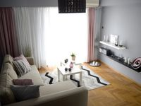 Beautiful apartment in the centre of Athens