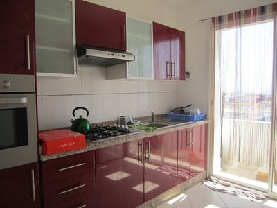 Photo for Luxury Holiday Apartment