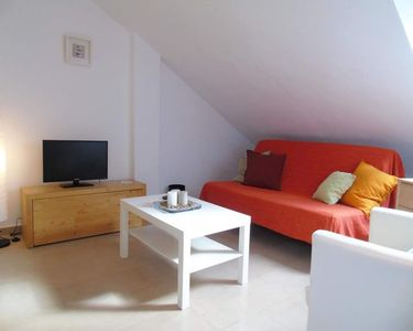 Photo for 106951 - Apartment in Malaga