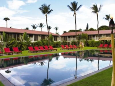 Photo for J15 Beautiful Aina Nalu Resort Lahaina 1/1 J15