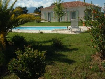 Photo for house / villa - 6 rooms - 6/8 persons