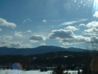 Photo for Stowe Mountainside vacation condo, great for Skiiing, Balloon Fest, Foliage
