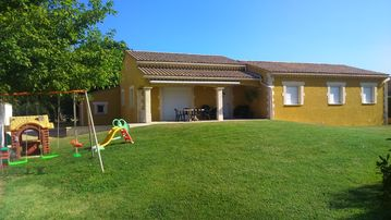 Search 582 holiday rentals