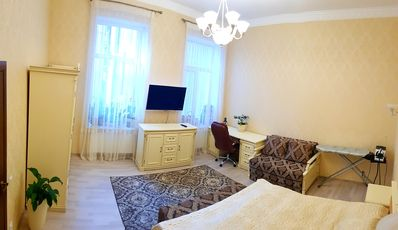 Photo for Luxury Apartments In The Center Of Lviv