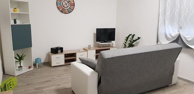 Photo for Apartment in Bologna