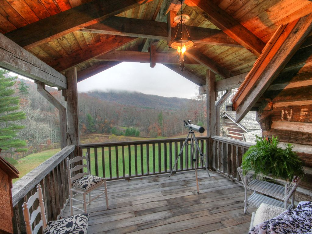 to cabins rentals interior boone mountain onlinechange sugar rental near rent info in affordable nc cabin