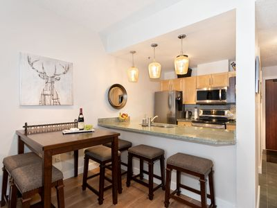 Photo for U.Village 2Br/2Ba with A/C, Pool, Gym, Central