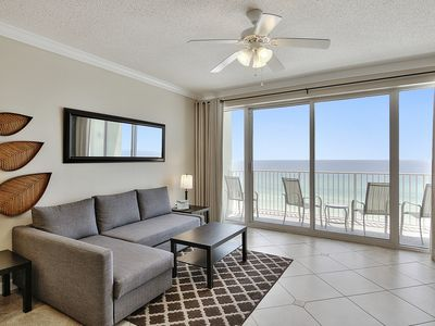 Photo for Playful Paradise Packed with Amenities!