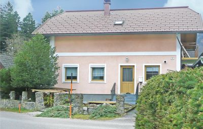 Photo for 2 bedroom accommodation in Ebensee