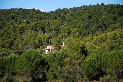 Photo for Holiday apartment Cesseras for 2 persons with 1 bedroom - Holiday apartment in one or multi-family h