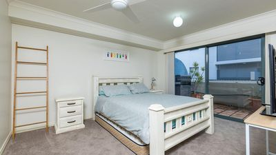 Photo for Peninsula Waters, 3/2-4 Soldiers Point Rd - Beautiful Air Conditioned Unit with Pool, Lift & WIFI