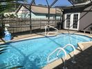 3BR House Vacation Rental in Clearwater, Florida