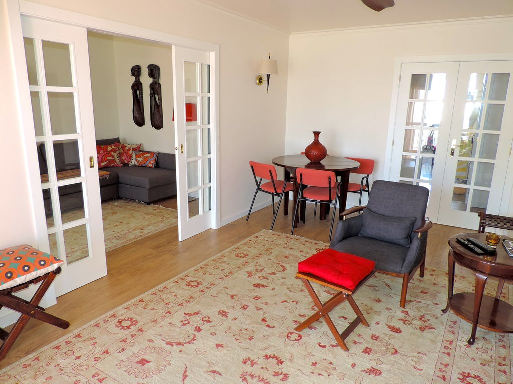 Apartment in downtown FARO offering comfortable and Beautiful Views