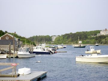 Fabulous*Chatham Seaside Reunion/Retreat*for up to 8Couples,16Singles,Family8-20