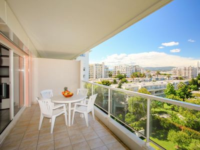 Photo for Apartment Casta Diva  in Cannes, Cote d'Azur - 4 persons, 1 bedroom