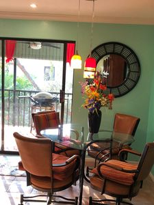 Photo for Olde Naples Winter Rental Pet Friendly
