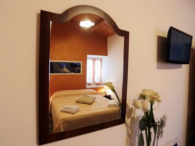 "Photo for ""Bed & Breakfast Scicli"" Triple Room"