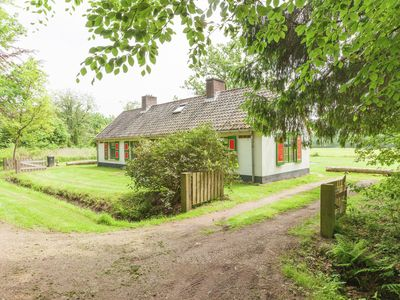 Photo for Cosy furnished holiday house on estate Pijnenburg