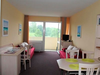 Photo for Apartment / app. for 4 guests with 40m² in Schönberg (23568)